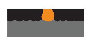 Stellar Solar logo