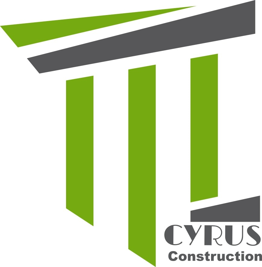 Cyrus Construction LP logo