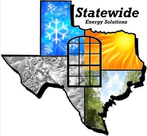 Statewide Energy Solutions Inc logo