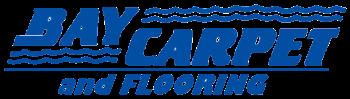 Bay Carpet logo