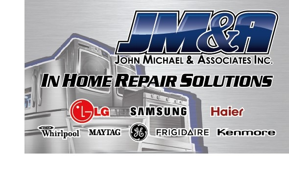 John Michael & Associates Inc. logo