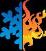 Carolina Comfort Air Inc logo