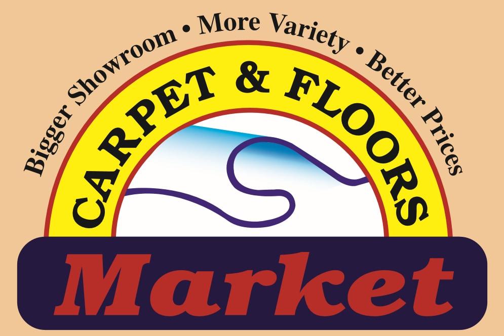 Carpet & Floors Market Inc logo