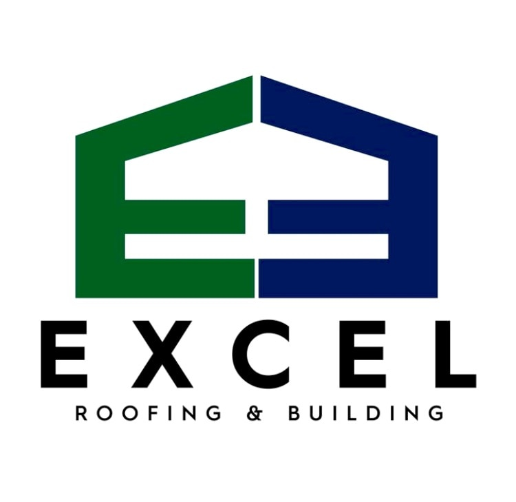 Excel Roofing Contractors Inc logo