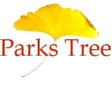 Parks Tree Inc logo