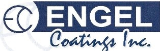 Engel Coatings logo