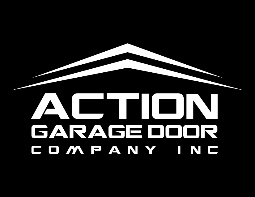 Action Garage Door Company, Inc logo