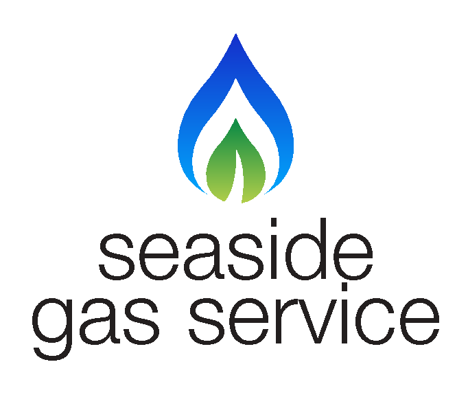 Seaside Gas Service Inc logo
