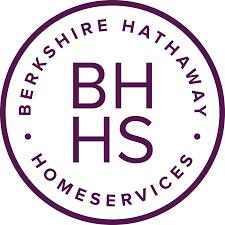 Dianne Hansen logo