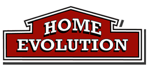 Home Evolution Contractor LLC logo