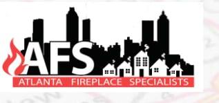 Atlanta Fireplace Specialists logo