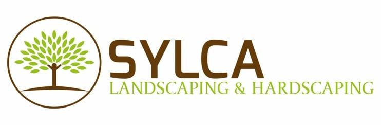 Sylca Inc logo