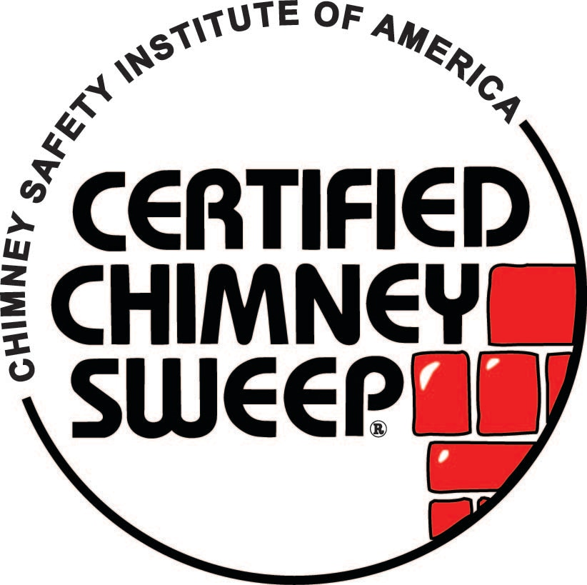 ARCO - Affordable Roofing & Chimney Options logo