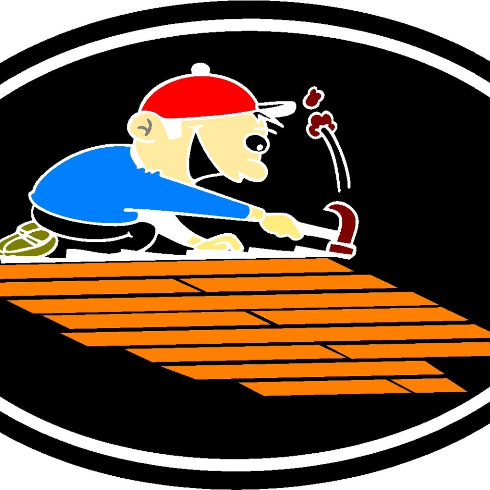 Bello Hardwood Flooring logo