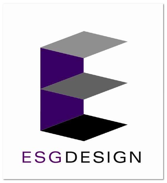 ESG Design logo