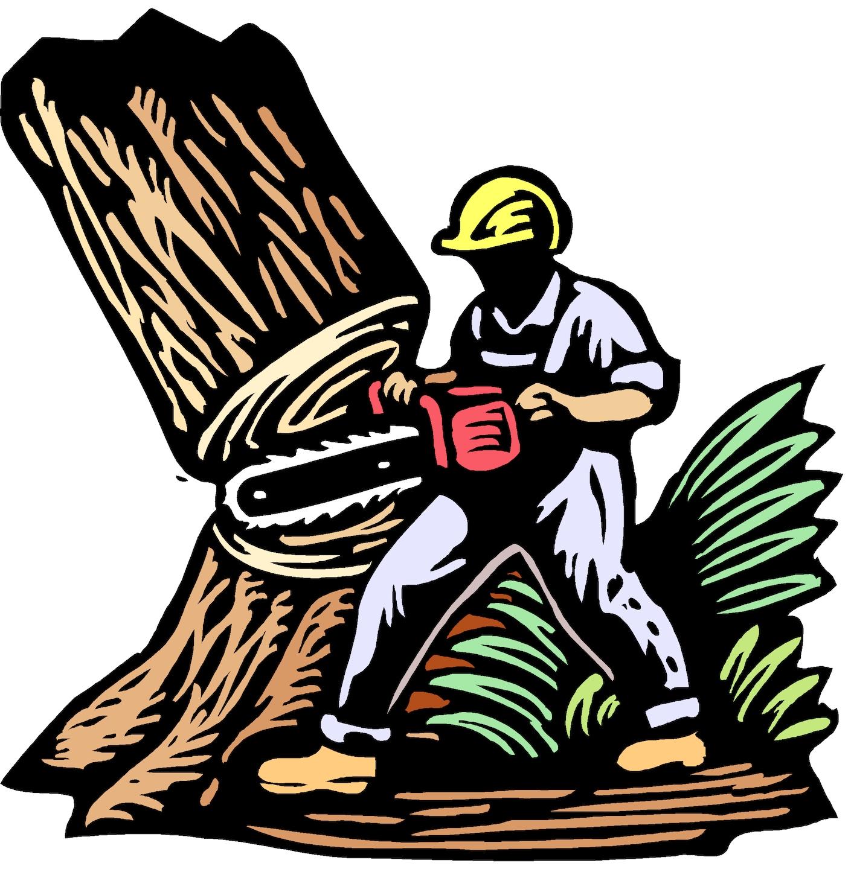 My Tree Service LLC logo
