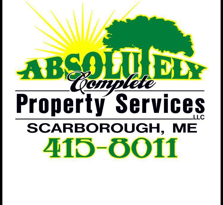Absolutely Complete Property Services LLC logo