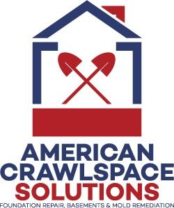 American Crawlspace Solutions logo