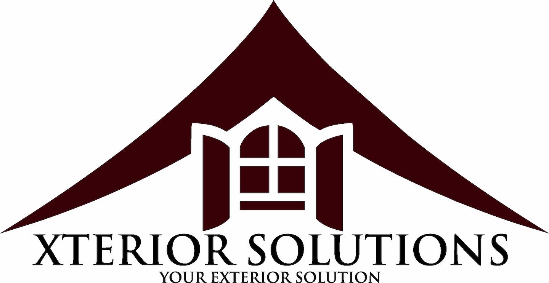 Xterior Solutions logo