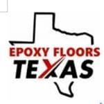 Epoxy Floors Texas logo