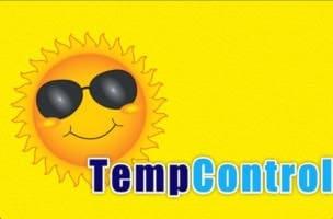 Temp Control LLC logo