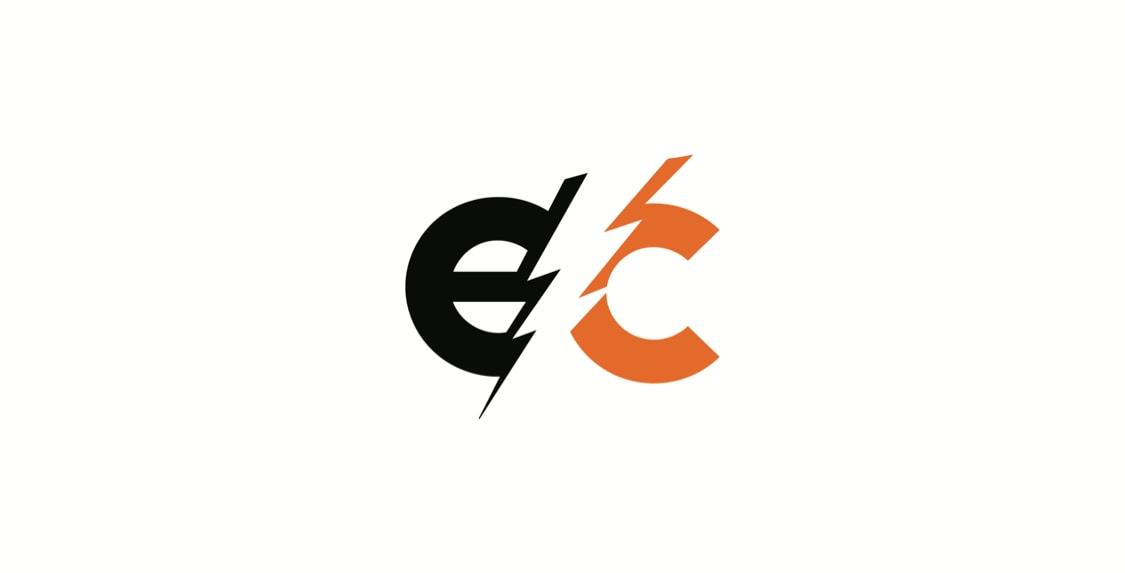 Electric City logo