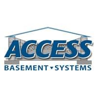 Access Basement Systems logo