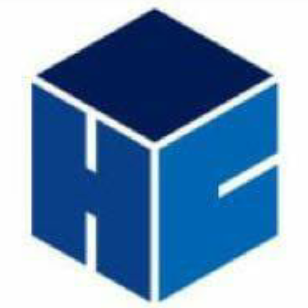 High Class Builders & Remodeling Inc logo