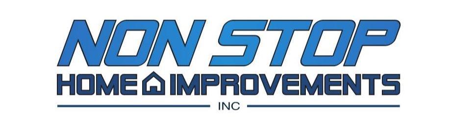 Non Stop Home Improvements Inc logo
