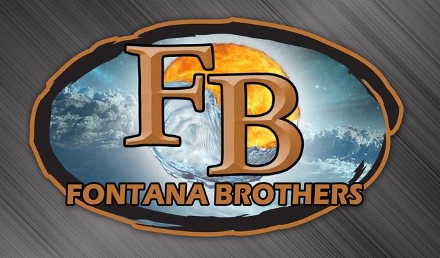 Fontana Brothers Heating & Air Conditioning logo