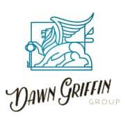 Dawn Griffin Circa Properties logo