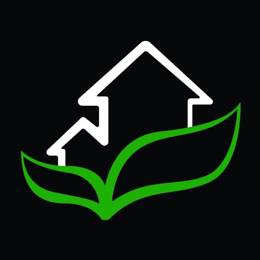 Rolox Home Service LLC logo