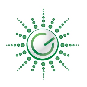 Green Sun Energy Services, LLC logo