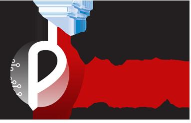 Twisted Pair Technologies, LLC logo