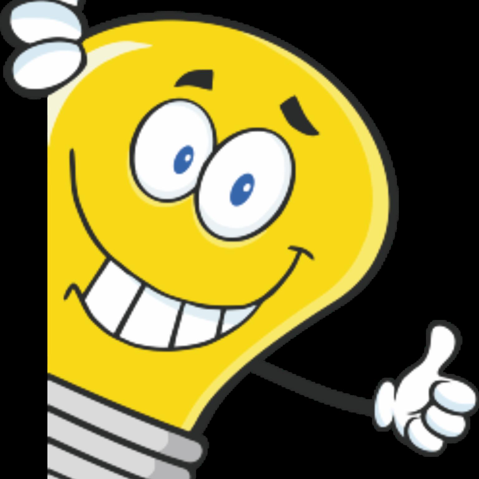 Courtesy Electric Inc. logo