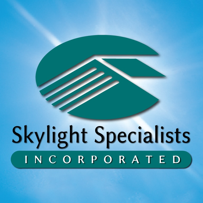 SKYLIGHT SPECIALISTS INC logo