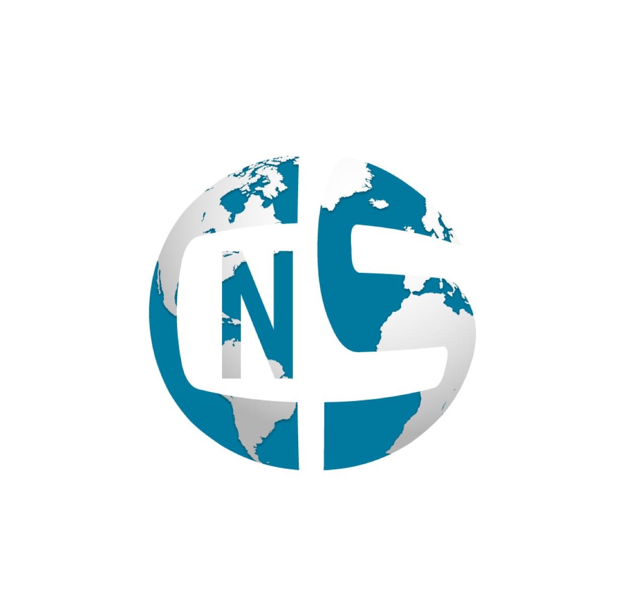 Coil N Soil Services logo