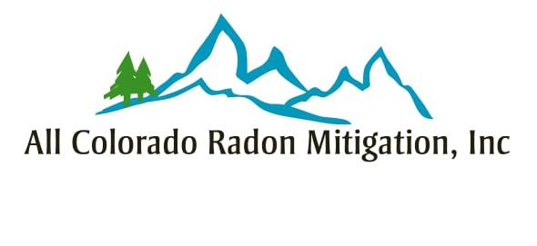 All Colorado Radon Mitigation Inc logo