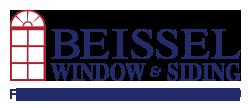 Beissel Windows & Siding Co logo