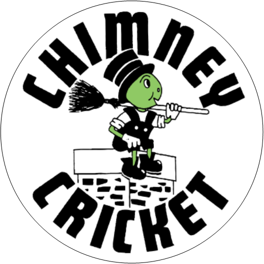 Chimney Cricket Inc logo