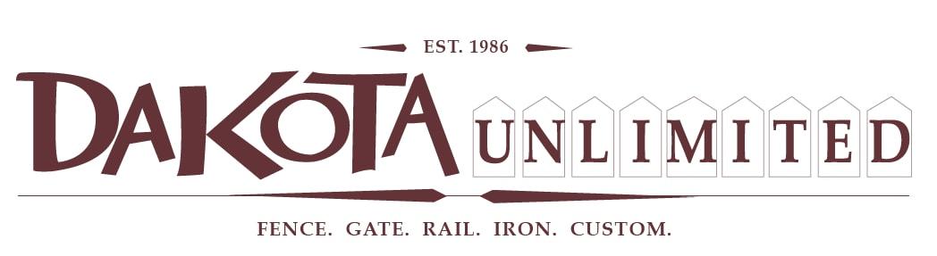 Dakota Unlimited Inc logo