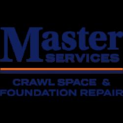 Master Services logo