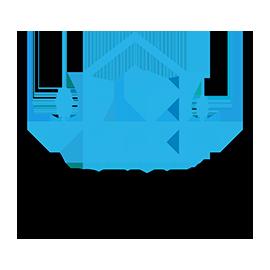 BasementRemodeling.com logo