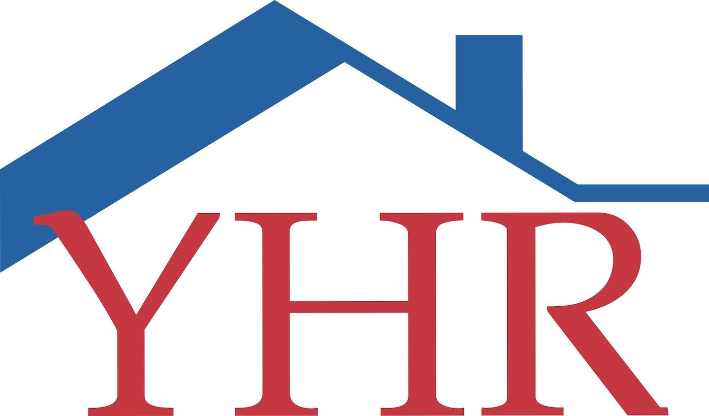 Your House Remodeling LLC logo