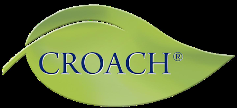 Croach logo
