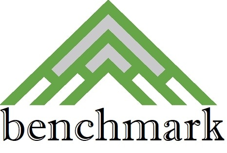 Benchmark Design Build Remodel Inc logo