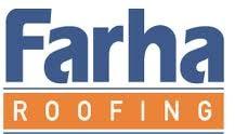 Farha Roofing logo