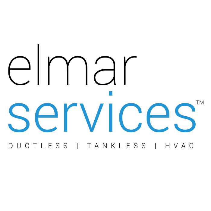 Elmar Services logo