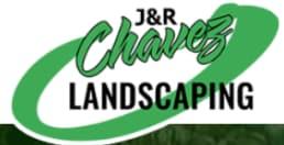 J&R Chavez Landscaping LLC logo