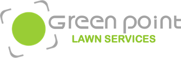 Greenpoint Lawn Services logo